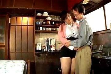 Japanese BBW 4 - Japanese Bbw, Amateur, Asian, Bbw, Big Tits, Cumshot