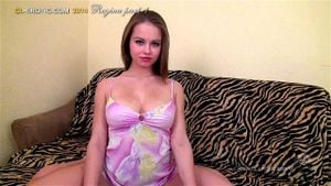 Molly A K A Regina Cl Erotic
