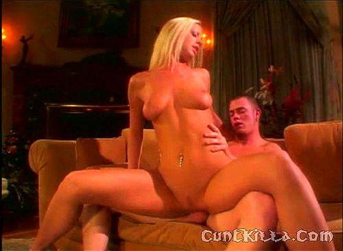 Watch Hot Blonde Bj Sex Cumshot Blonde Cumshot Hot Gorgeous