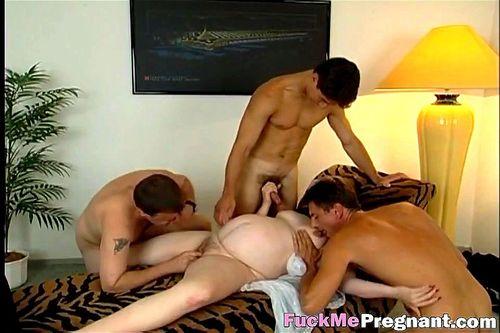 Extreme weird amateur porn