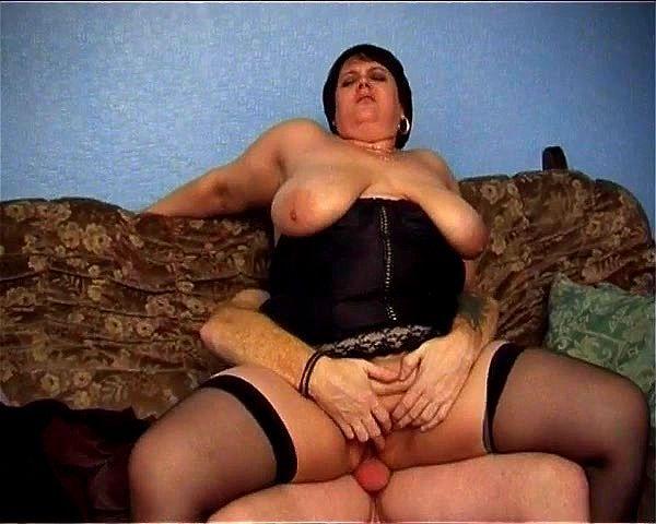 Big Tit Teen Brunette Creampie