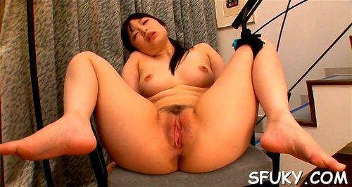 Clitoris stimulation squirting hot nude