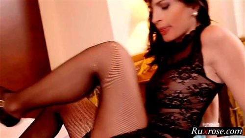 Ava Courcelles All Porn Videos watch ava courcelles houswives - ava courcelles, blowjob