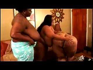 Watch Big Momma's House XXX - Black, Bbw, Milf Porn - SpankBang