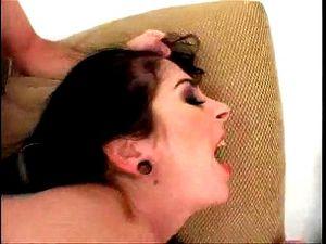 Lemon Stealing Whores Porn
