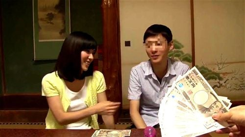 japanese siblings fucking for prizze in spa 6 - Real Mother And Son, Japanese Spa, Siblings, Taboo, Asian, Big Tits Porn