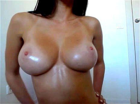 Group nude japanese girls naked