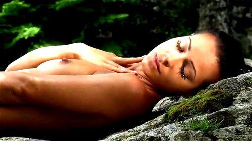 Andrea Grosso Molnar Porno watch beautiful nature melisa mendiny - public, out door