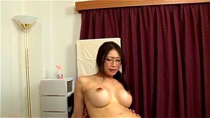 Join told creampie with girl asian ending think, that you