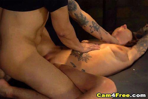 Cum female erotic porn