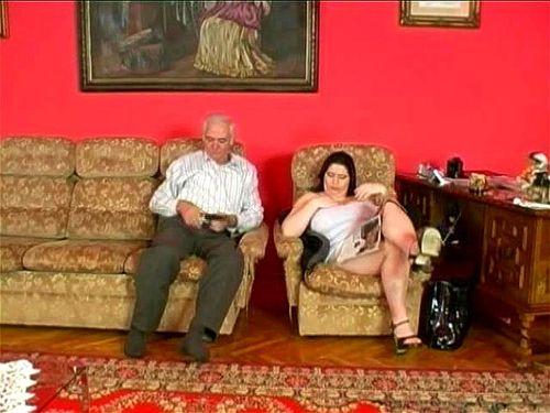 Watch Susi Quatroux Sex With Older Man Susi Quatroux Bbw