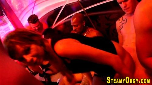 Strippers Teens