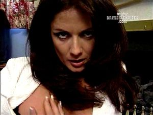 Teresa may porn