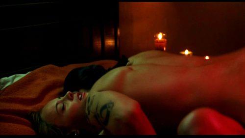 Jennifer lopez completely nude xxx video