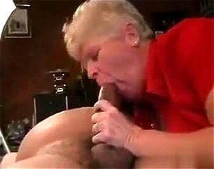 Wife takes it anal