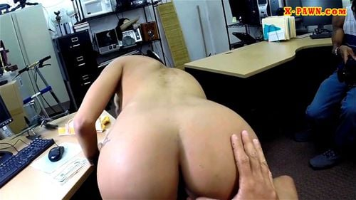 gaysex asian twinks suck and fuck