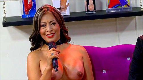 my ex gf brunettes nude