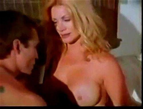 Teens in sexy thongs nude