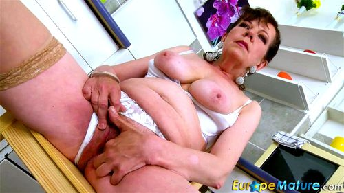Hairy Pussy Lingerie Fuck