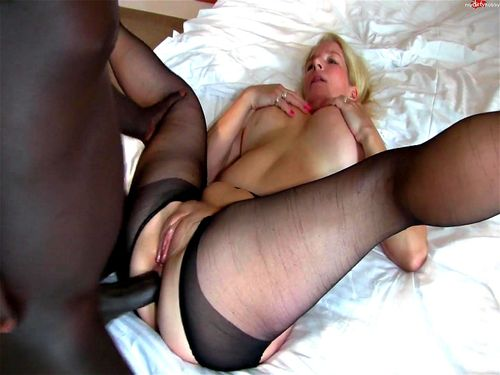 Bbc Interracial Creampie Hd