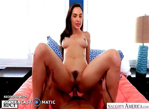 Hookup hotshot porn videos