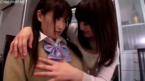 Amateur Asian Massage Parlour