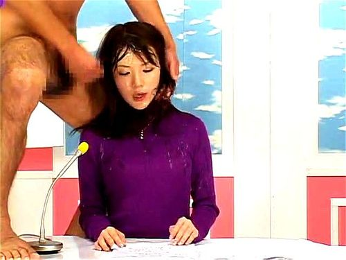 Sexy Japanese Wife Cheating