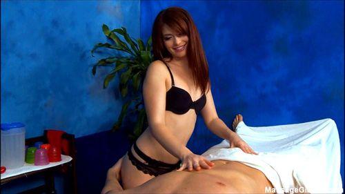 Ashlyn Rae massagegirls fuckedhard Porn - SpankBang