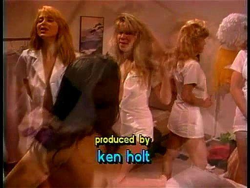 Porno Excellent gallery stripper nurses 1994 xxx