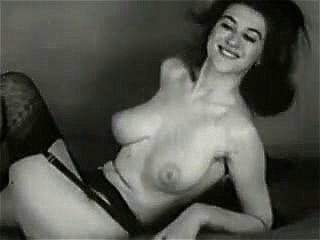 1940 S Porn - 1940S Porn - 1940s & 1940s Videos - SpankBang