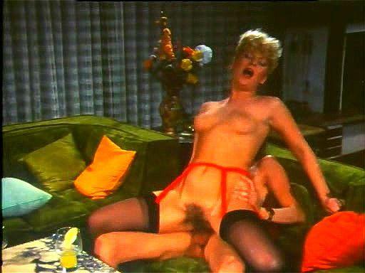 Herzog Vintage Porn