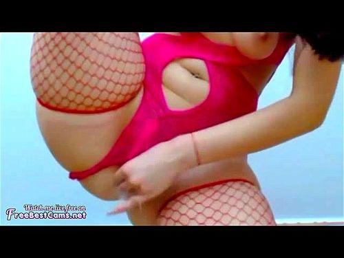 Big Natural Tits Teen Squirt