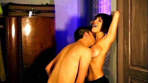 Rincon porn andrea Andrea Espada