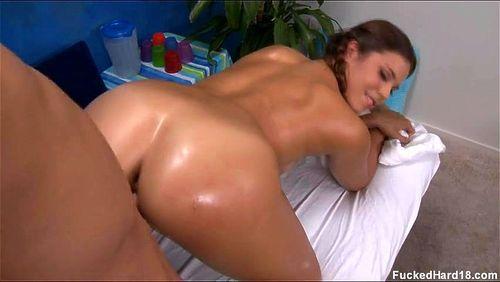 sie bella blu anal
