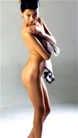 indian black nude ass hole