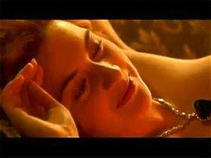 Sex sceane in titanic movie