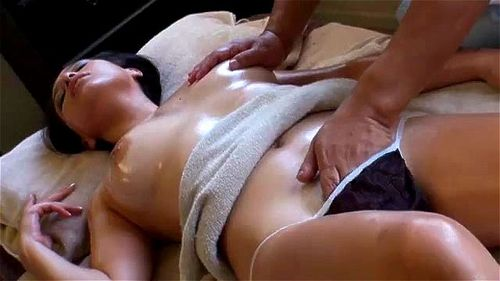 Japanese Uncensored Hd Massage
