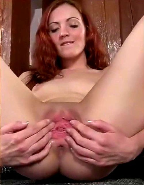 Tight Teen Pussy Solo Hd