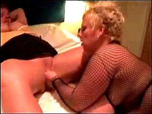 Sex lesbisch 10 Fun