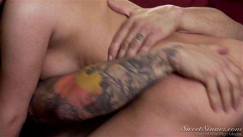 cherokee ingyenes film pornó