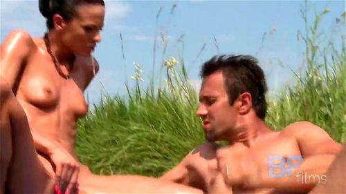b movie nudes
