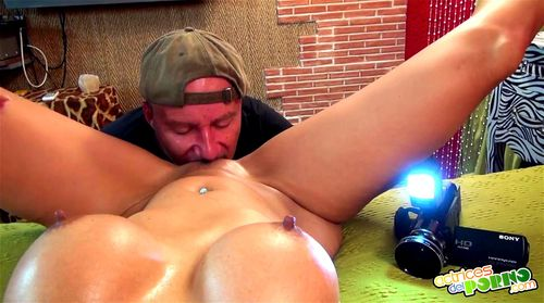 Actrices Porno Pov watch sweaty pov fuck - anal, latina, pov, small tits