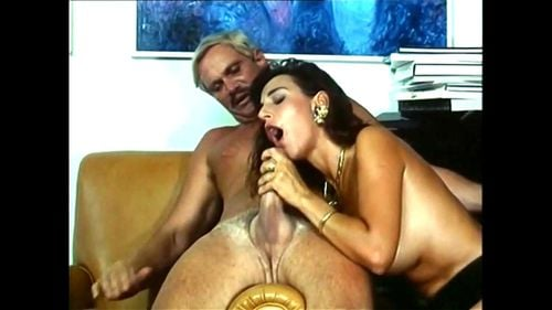 Actor Porno Italiano Vintage watch special montage - selen, luce caponegro, selen luce
