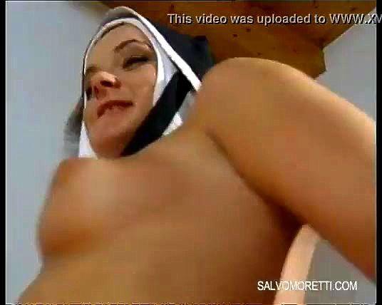 Belle Grosse Femme Anal