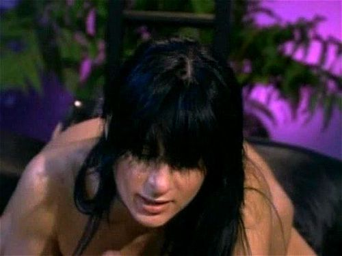 Angelina porn video