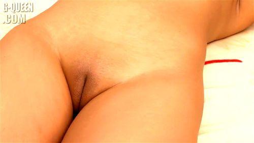 パイパンタテスジ(loli)ロリ美少女全裸お掃除 - Amateur, Hentai, Japanese, Small Tits, Solo, Striptease Porn