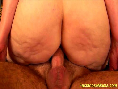 Step Mom Get Fucked Step Son