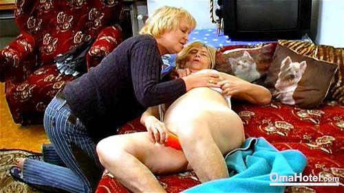 Image girl and boy sex at bed