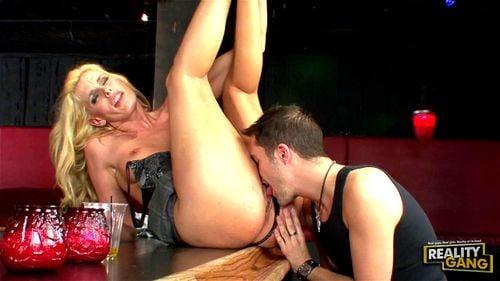 Pornó com videók hd