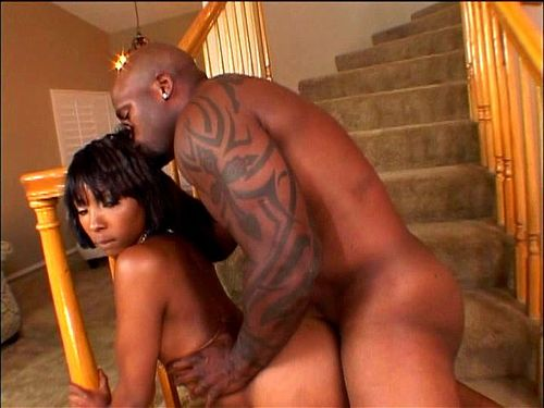Roxy Reynolds Jada Fire
